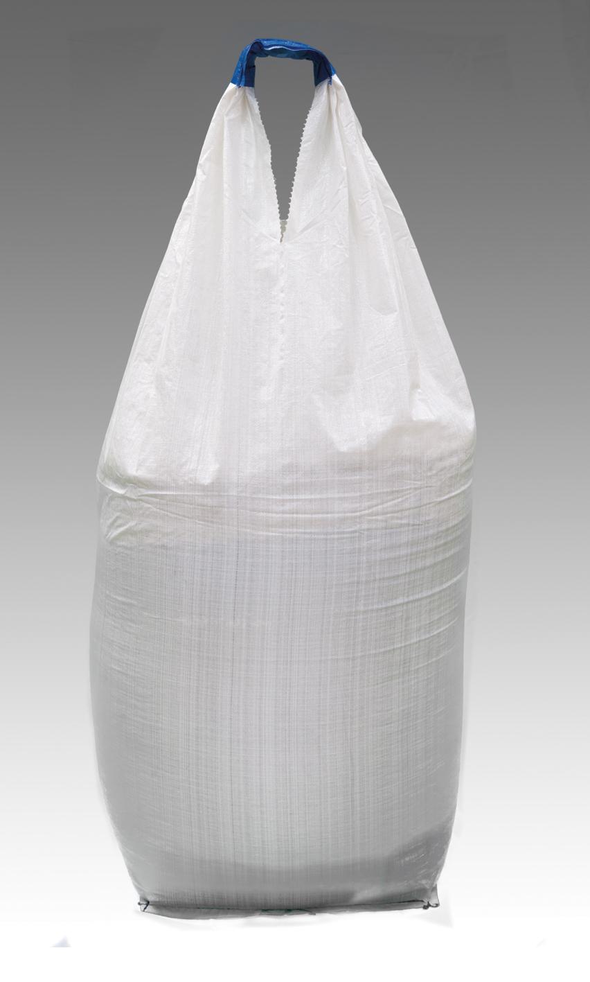 BIG BAG DE 1 ASA