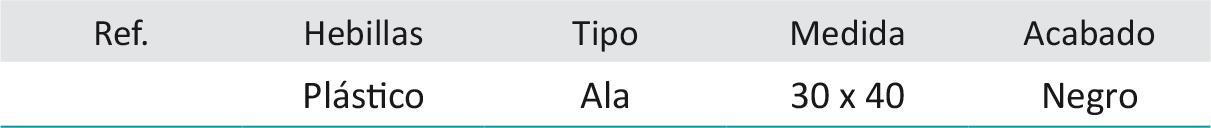 TABLA 35_