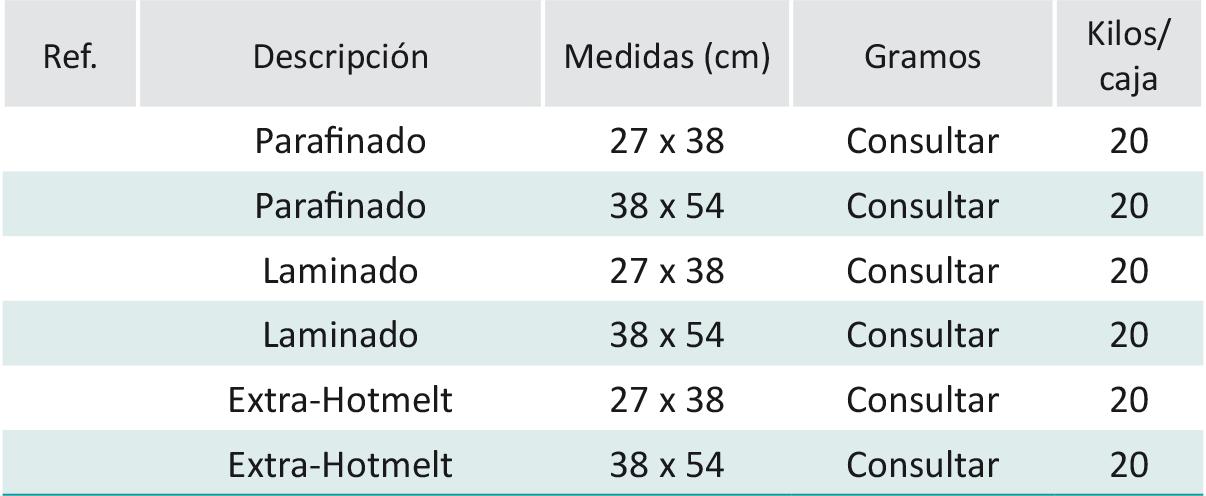 TABLA 49_