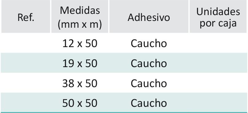 TABLA 5_